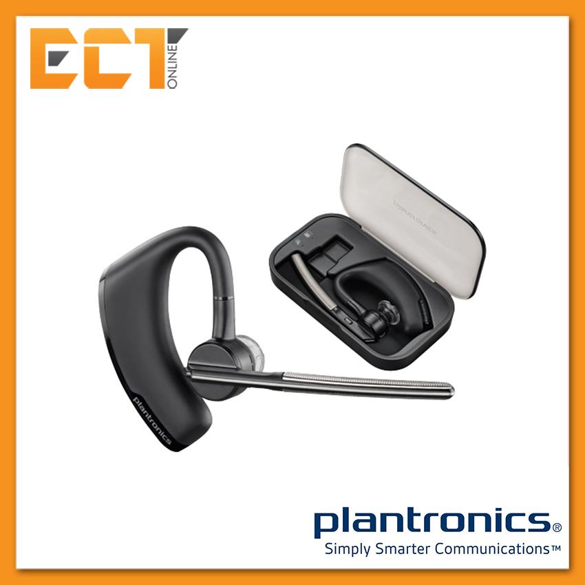 9930d32c397 Plantronics Voyager Legend Bluetooth (end 4/7/2020 8:52 PM)