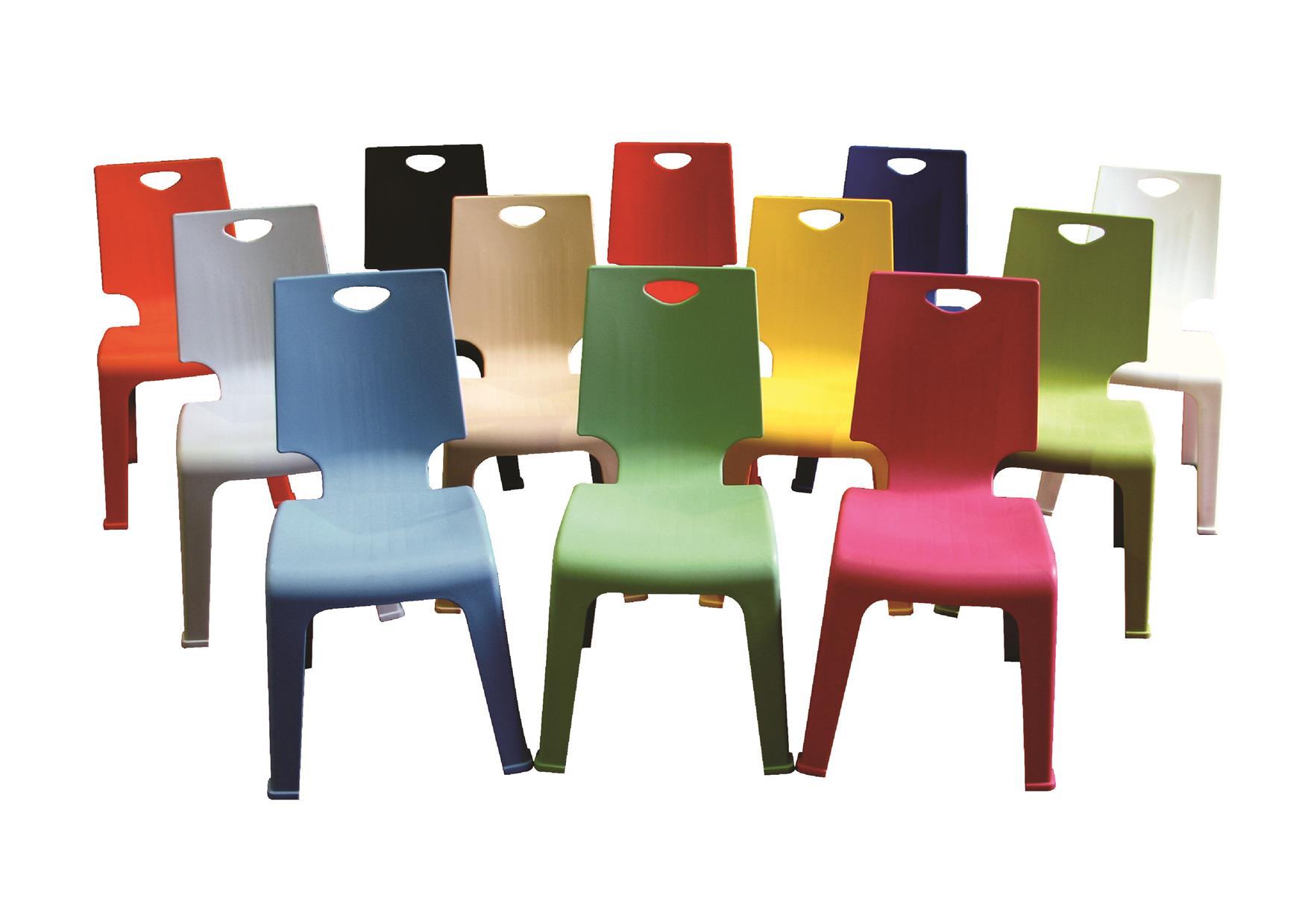 Plastic Chair V CHAIR SUPER STR end 7 20 2016 5 15 PM