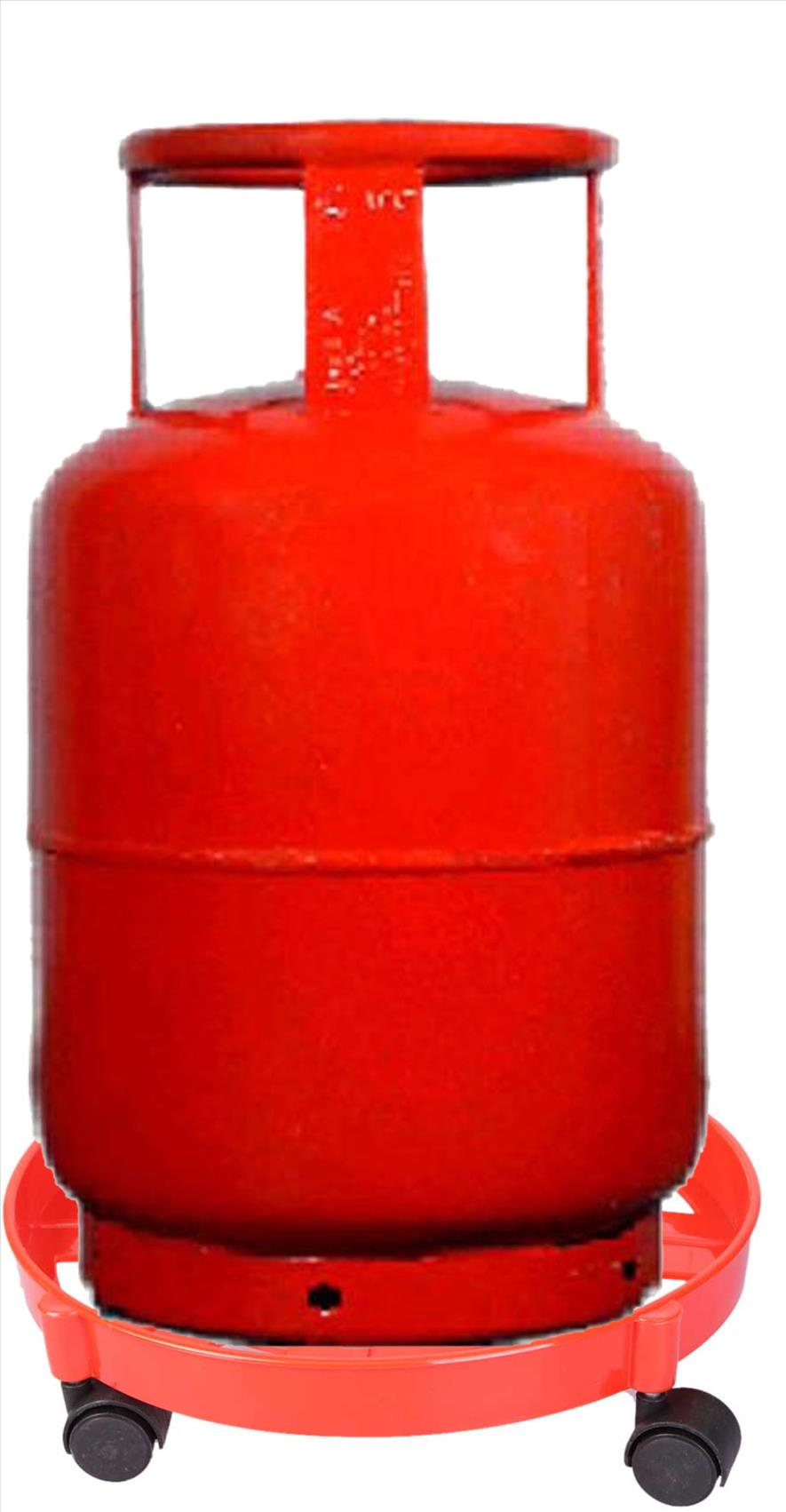essay on gas cylinder How-to-calculate-the-gas-volume-per i have some gas cylinders in a gas cabinet i am a nursing student and have always found the need to use online essay help.