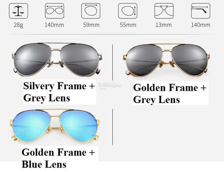 Preferred PLAYBOY 2018 - Exclusive Sunglasses (end 11/9/2017 4:15 PM) QA49
