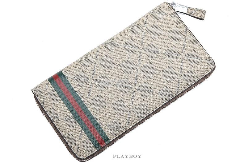 Playboy 2018 - The Exclusive Wallet Bag for men