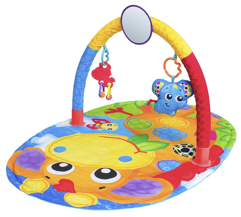 Image result for playgro giraffe play gym
