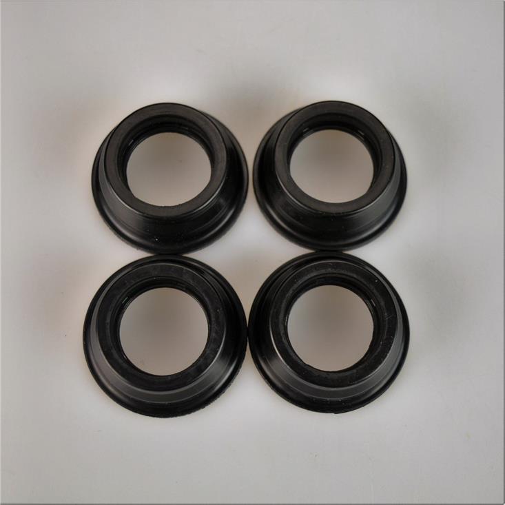 Plug Tube O' Ring - WAJA 1 6 (4G18) MD 339118-BJR (4pcs)