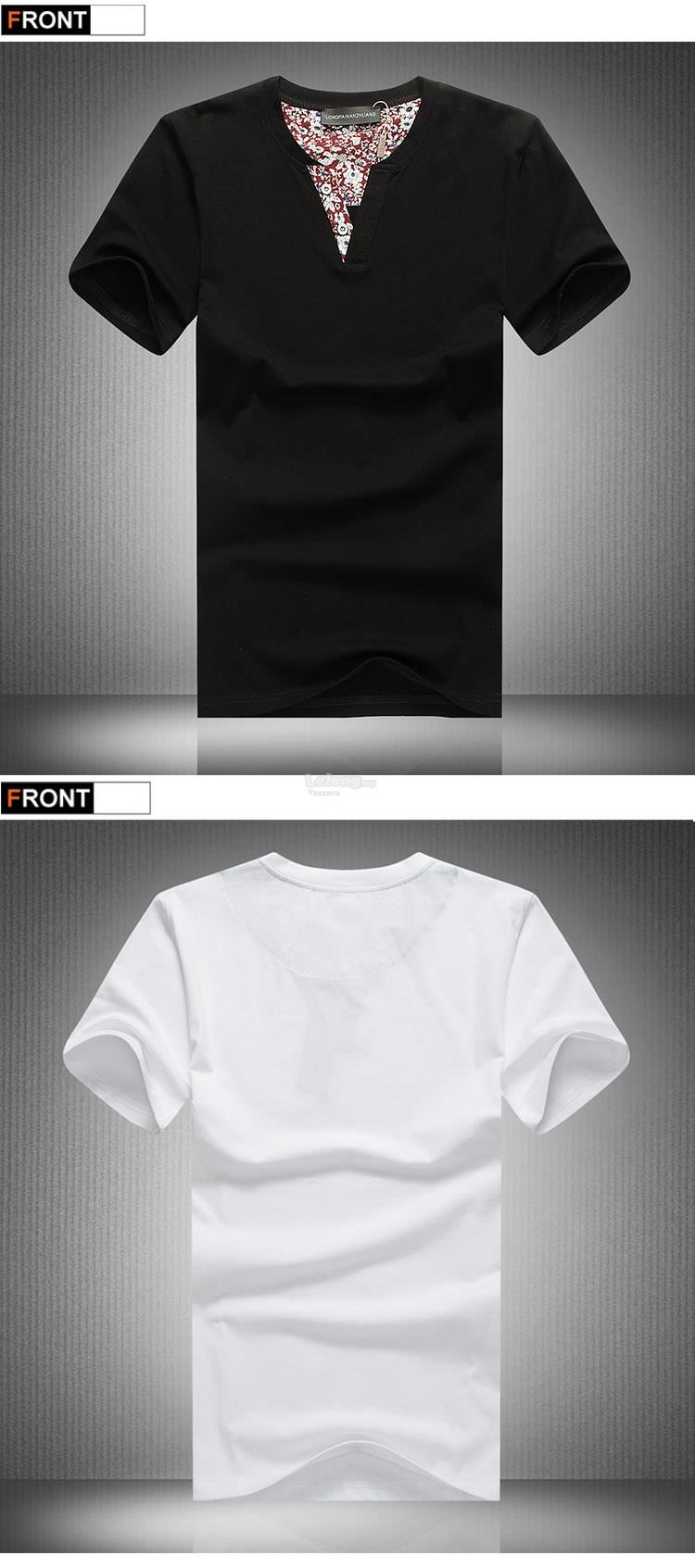 ef19844053139 Plus Size T Shirts Malaysia - BCD Tofu House