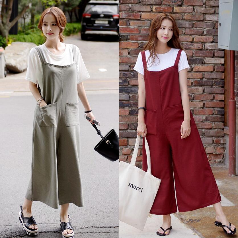 Plus Size M Xl Korea Fashion Casual End 9 16 2018 10 15 Am