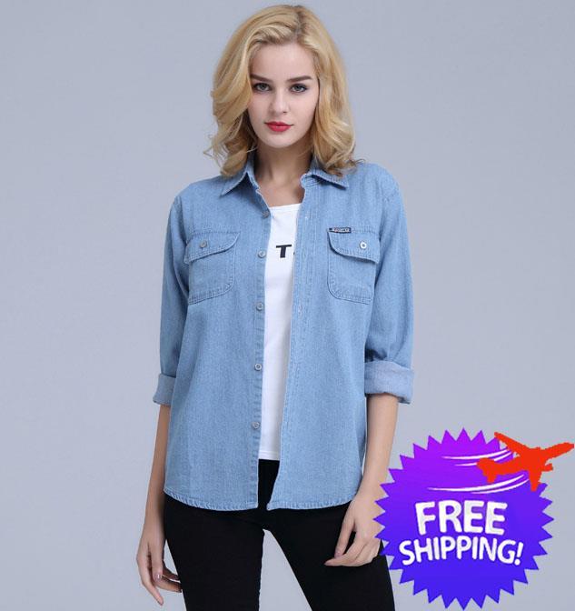 Ladies t shirt online shopping malaysia