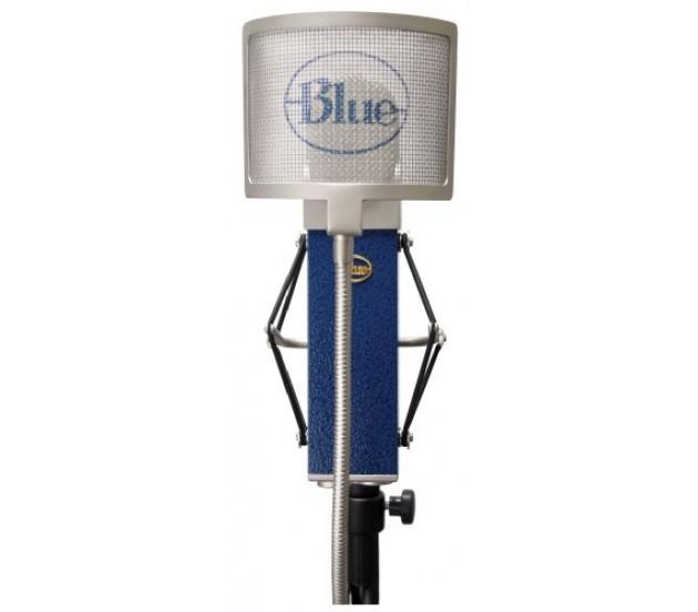 (PM Availability) Blue Microphones The Pop