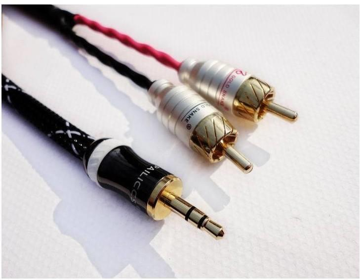 pm availability) diy 3 5mm to 2 rca (end 2 22 2020 2 52 pm)(pm availability) diy 3 5mm to 2 rca (end 2 22 2020 2 52 pm)