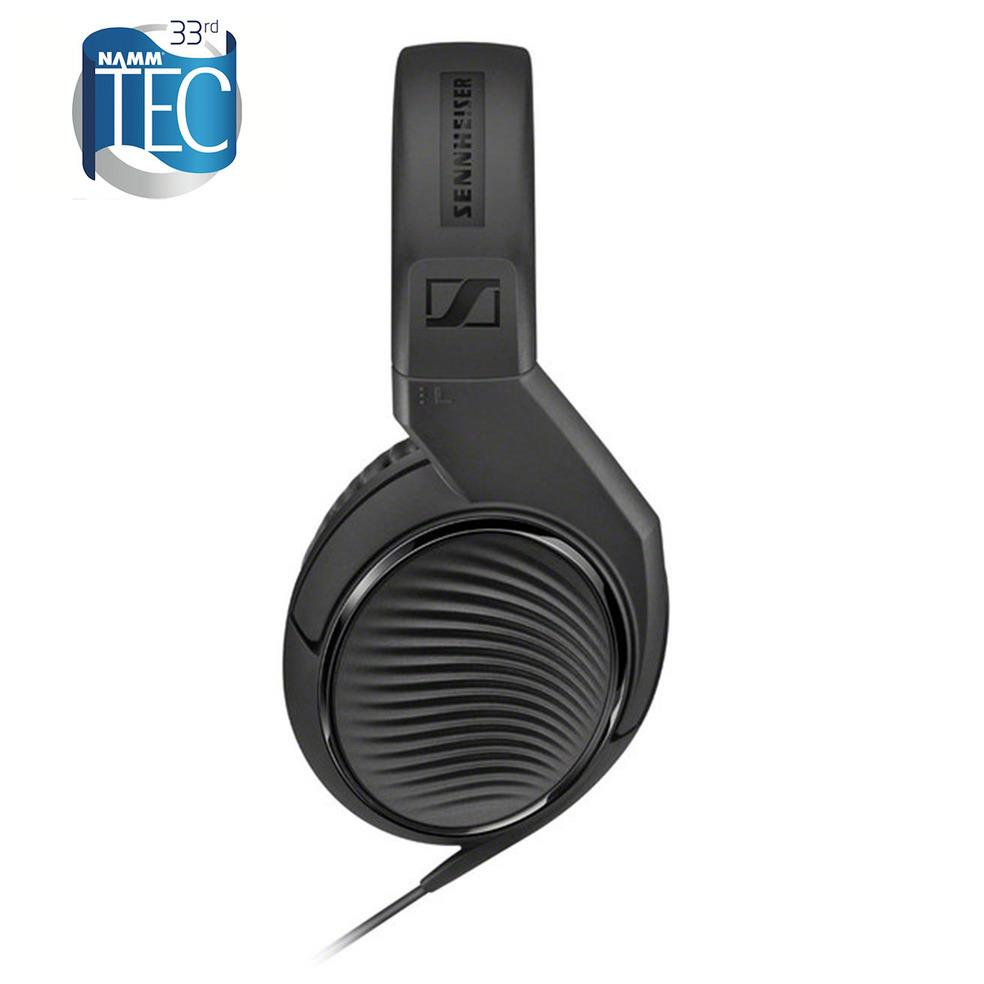 (PM Availability) Sennheiser HD 200 Pro / HD200 Pro