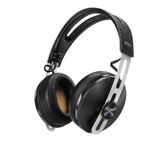 (PM Availability) Sennheiser Momentum 2.0 M2 AEBT Around-Ear