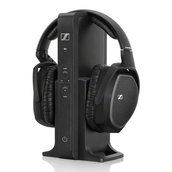(PM Availability) Sennheiser RS175 / RS 175