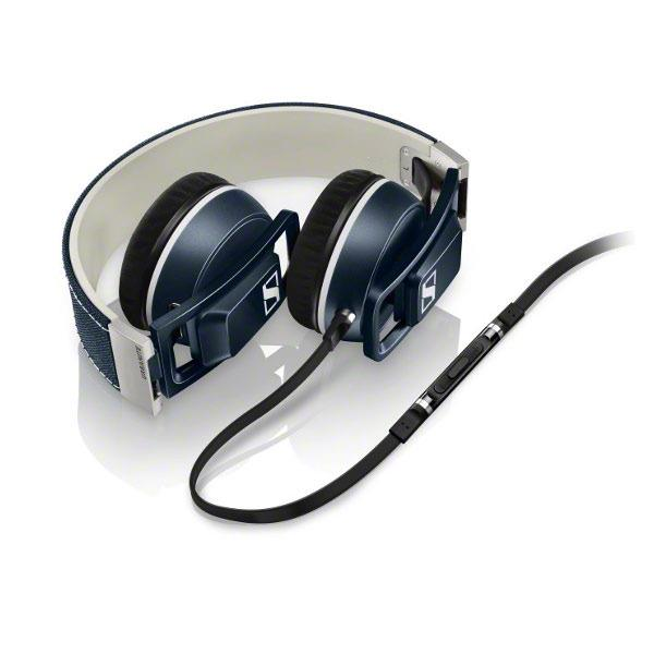 (PM Availability) Sennheiser URBANITE