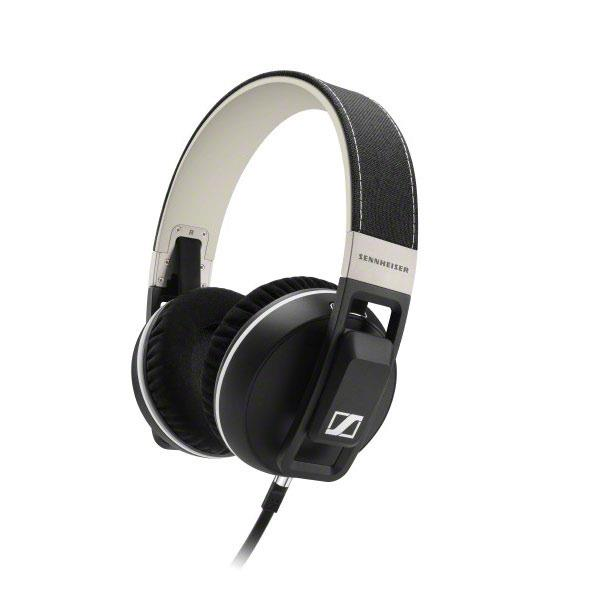 (PM Availability) Sennheiser URBANITE XL