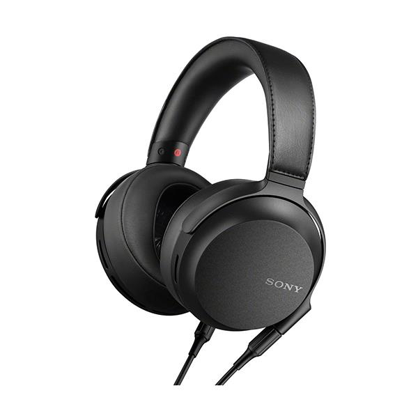 (PM Best Price) Sony MDR-Z7M2 - Hi-Res Stereo Overhead Headphones