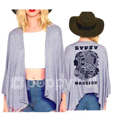 pm5 7394] women fashion cardigan g (end 4 30 2019 10 15 am) Strickjacke Hoodie Maenner [pm5 7394] women fashion cardigan grey \u2039 \u203a