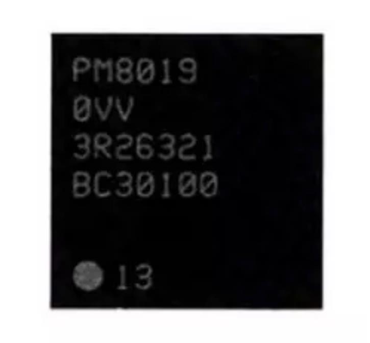 PM8019 small baseband Power IC chip for iPhone 6 6plus
