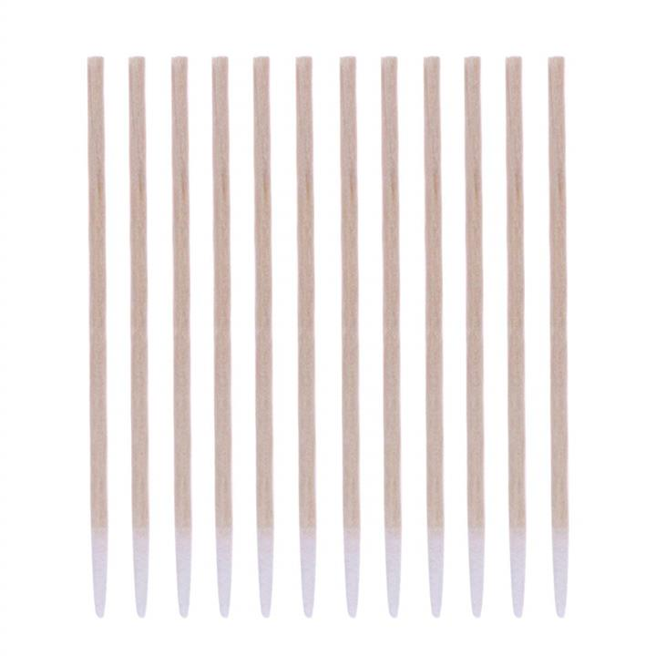 Pointed Cotton Swabs /Cotton Buds