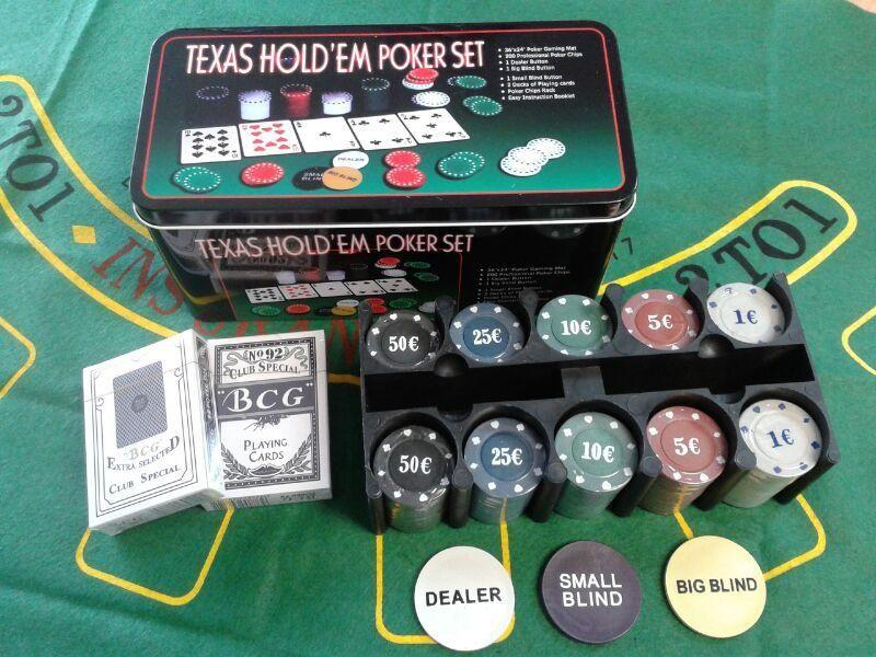 Casino dealer live netpay favors that have a casino theme
