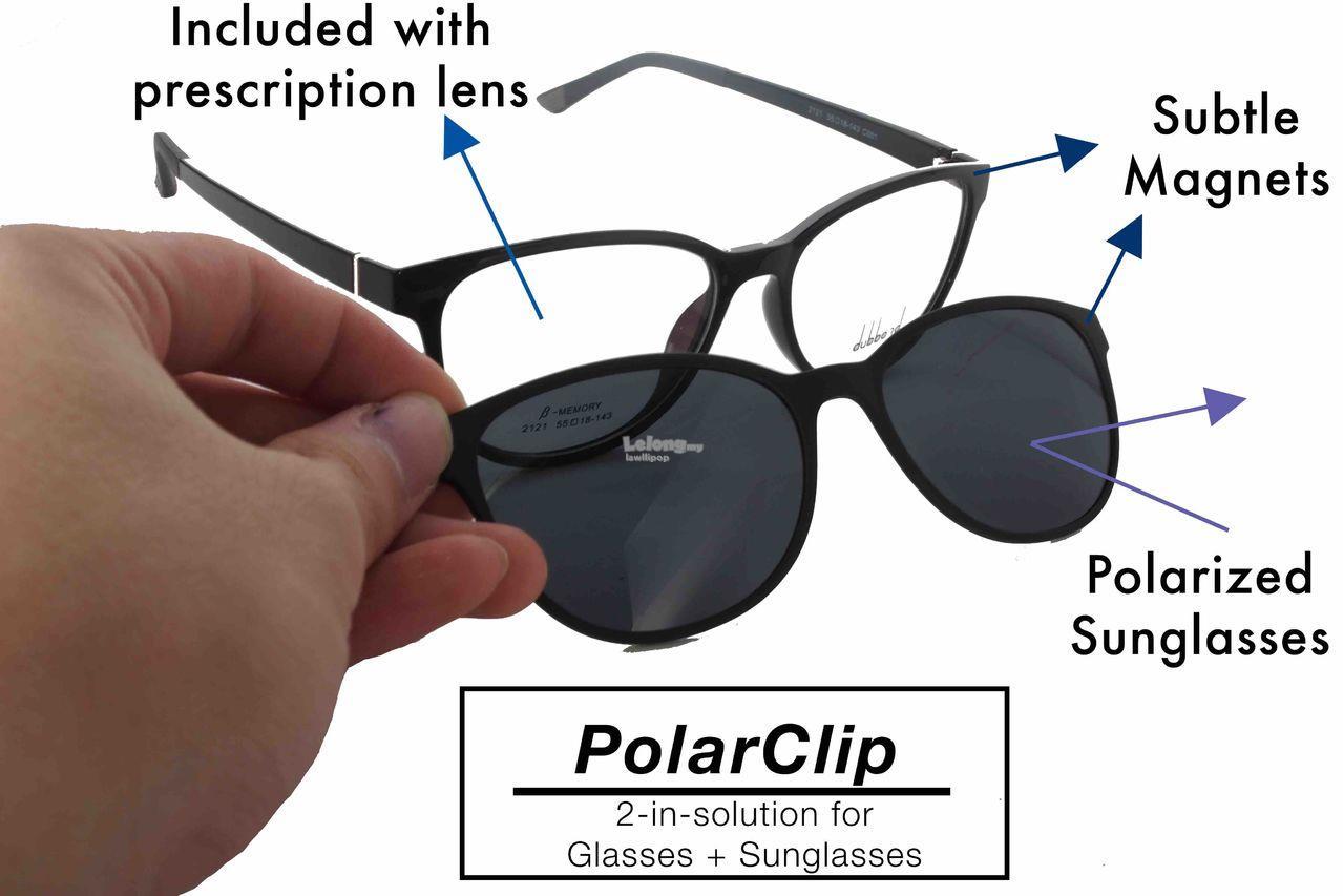 2 For 1 Prescription Glasses Best Cnapracticetesting 2018