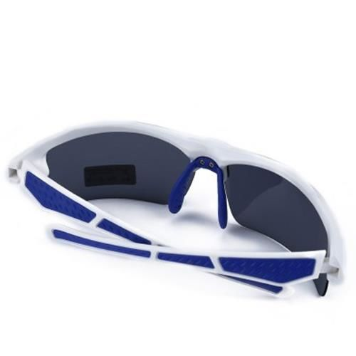 49113777fa POLARIZED CYCLING GLASSES CASUAL SP (end 6 12 2021 12 00 AM)