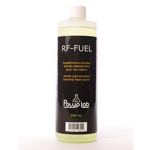 Polyp-lab - RF-Fuel - 500ml
