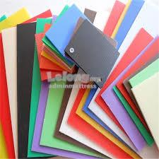 Polypropylene bubble sheet pp protection floor PE packaging