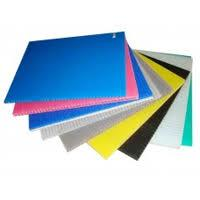 Polypropylene bubble sheet pp protection floor PE packaging high