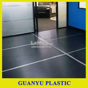 Polypropylene (PP Sheet) bubble solid corrugate plastic boards