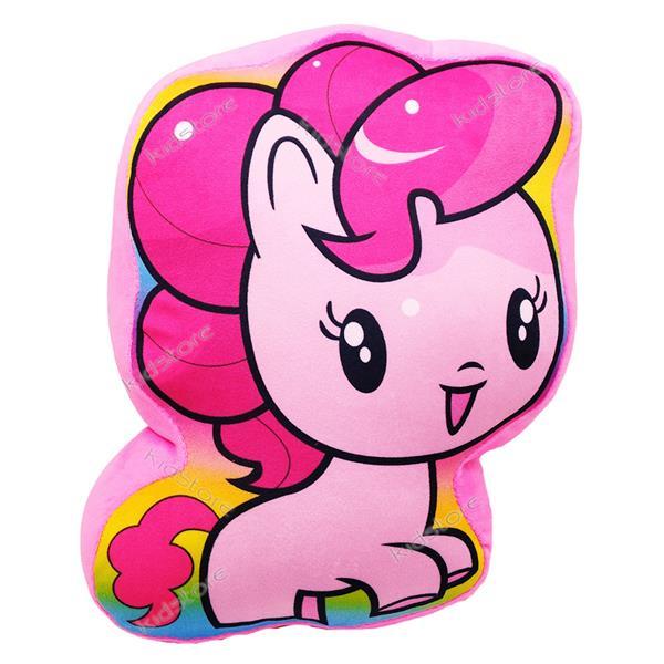 Pony cutie mark crew shaped cushion pinkie pie kidstoremy sale jpg 600x600 Pinkie  pie jo mlp 8fafbb56007a