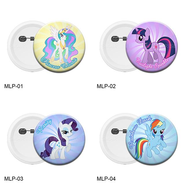 my little pony pin button badge ma end 4 28 2016 11 15 am