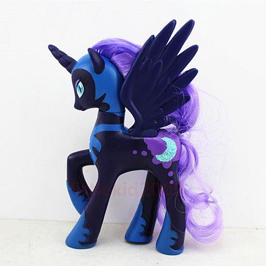 my little pony princess luna nightma end 9 26 2019 9 40 am