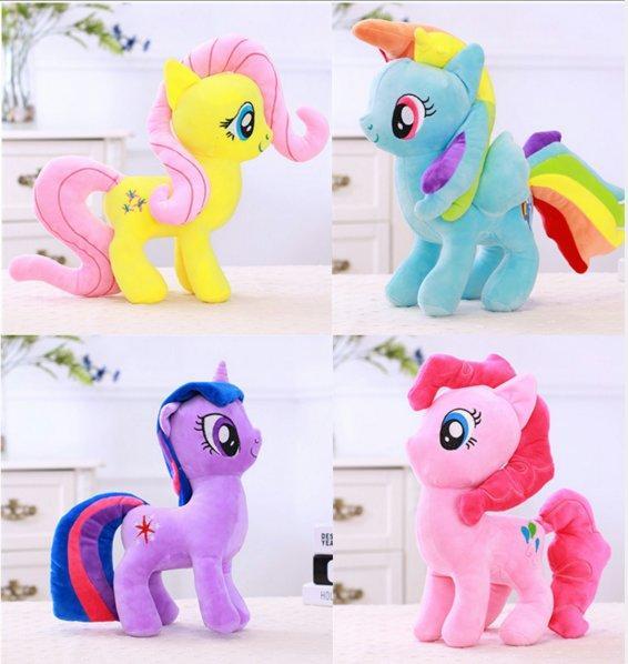 My Little Pony Metal Toy Storage Unit Box Organiser Kids: My Little Pony Rainbow Unicorn Horse (end 2/21/2020 2:15 PM