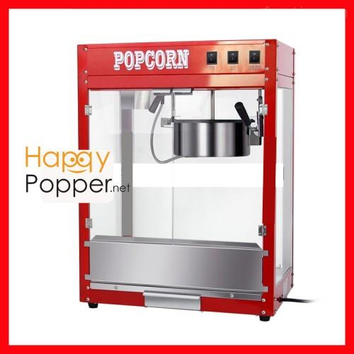 Popcorn Machine pop corn maker Movies Snack popcorn seed