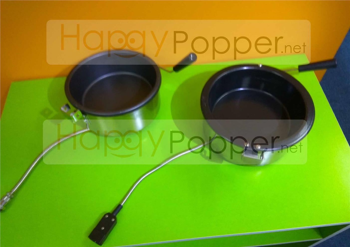 popcorn pot popcorn seed mini pop corn popcorn maker