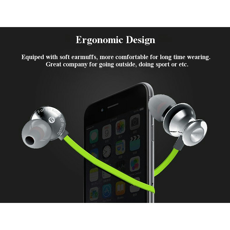 POPULAR Awei Super Bass Headset Earphone Headphone With Microphone Ste