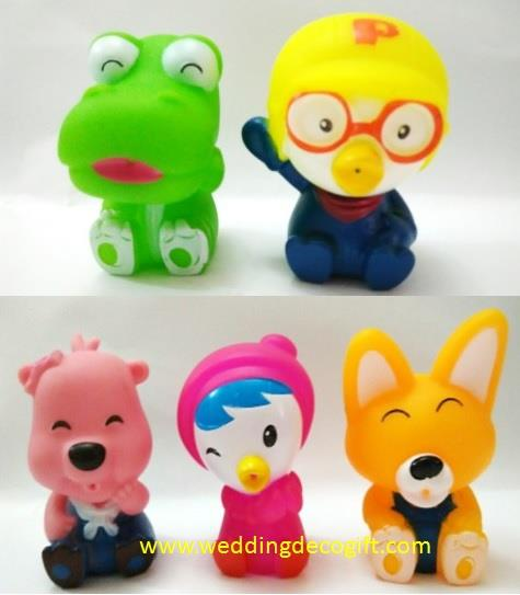 Pororo crong eddy petty loopy end 12132018 1115 pm pororo crong eddy petty loopy bath toy pororo the little penguin altavistaventures Image collections