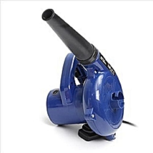 Portable 2in1 Electric Blower Vacuum Dust Cleaner (Local Ex-Stock)