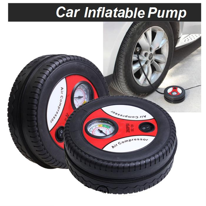 Portable Air Compressor For Car Tires End 2 6 2020 3 41 Pm