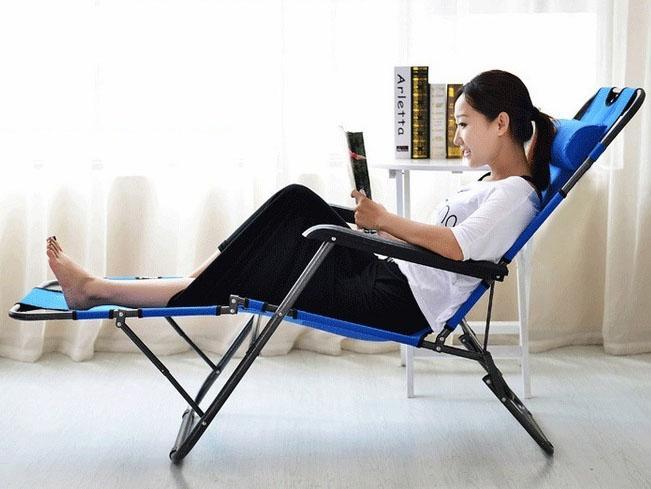 portable & foldable dual 178 brand s (end 6/13/2015 1:15 pm)