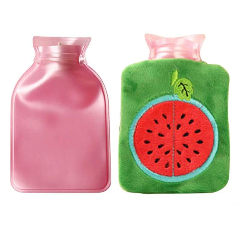 PORTABLE AND MINI HOT WATER BAG 1 PIECE