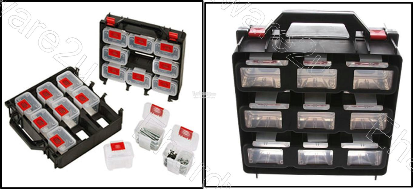 Small Fuse Box 08 Quest Diagram Honda Accord Radio Wiring 84 Porsche 944 Cover And Organizer Relay Gy6 Portable Tool