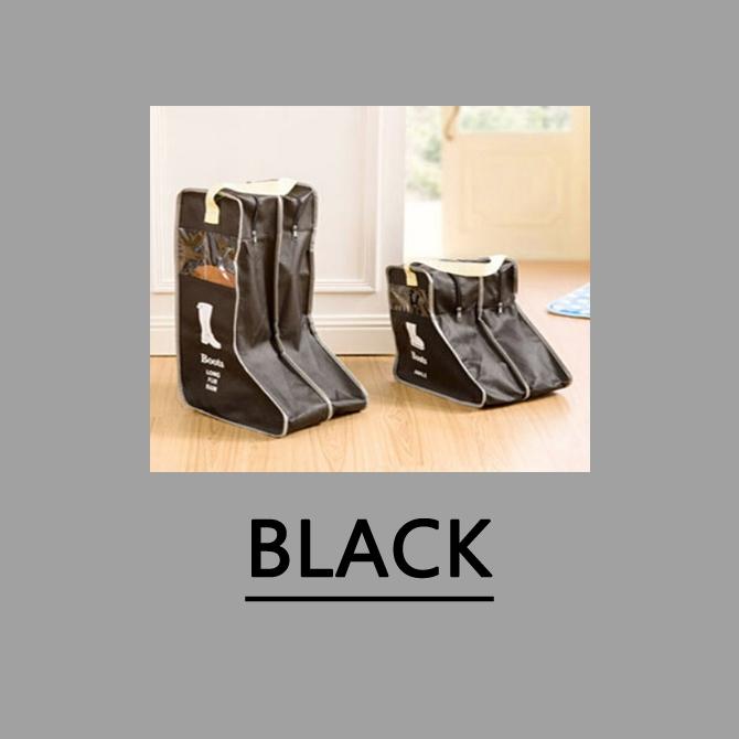 Portable Shoe Storage Bags Hanging Closet Cabin Shoe Cover Boot Organizer Smal  sc 1 st  Lelong.my & Portable Shoe Storage Bags Hanging (end 12/30/2020 12:00 AM)