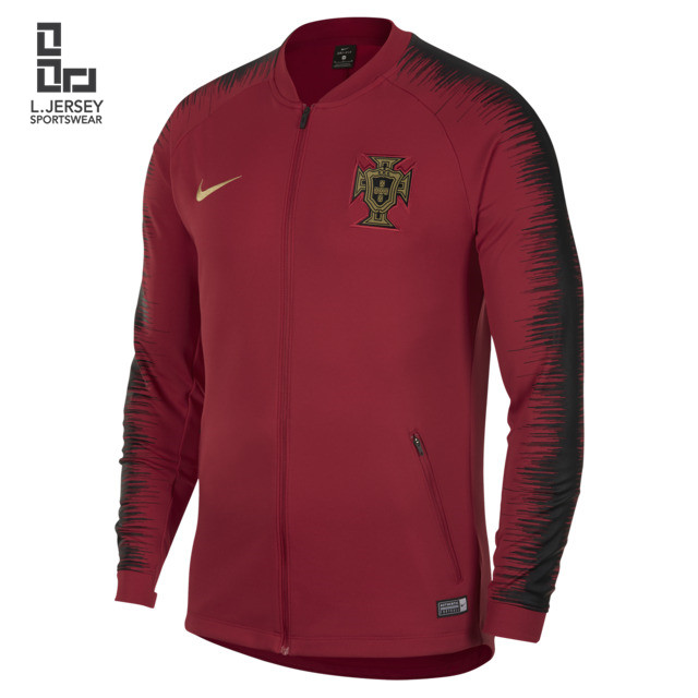 df4f22669 Portugal Tracksuit Red World Cup 20 (end 7 16 2021 12 00 AM)
