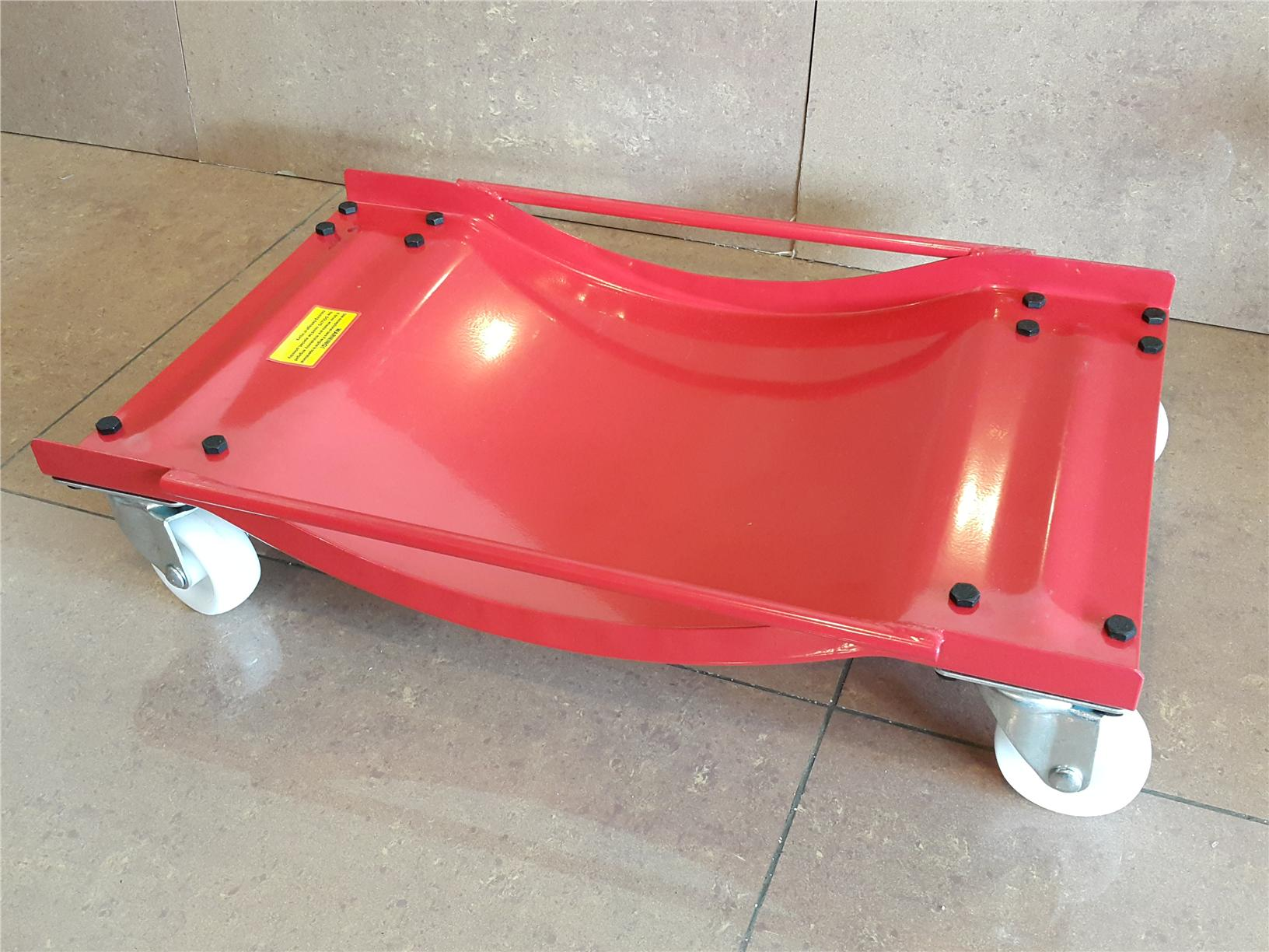 Position Car Dolly (1pair/2pcs) ID338733