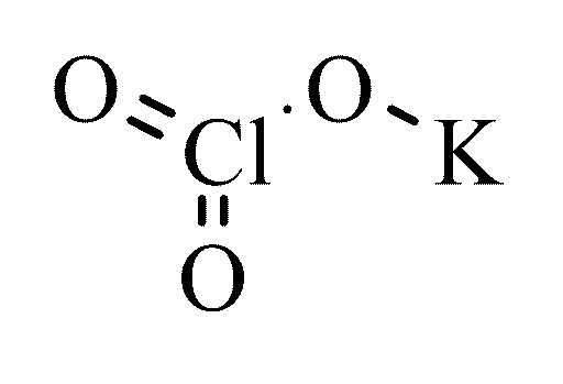 Potassium Chlorate 1kg End 2252019 715 Pm