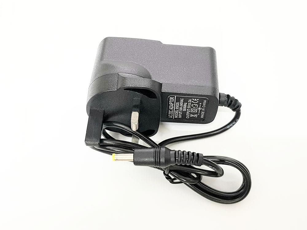 Power Adapter Android Tv Box 5v 2a 4 End 6 19 2020 3 15 Pm