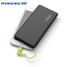 POWER BANK PINENG PN951