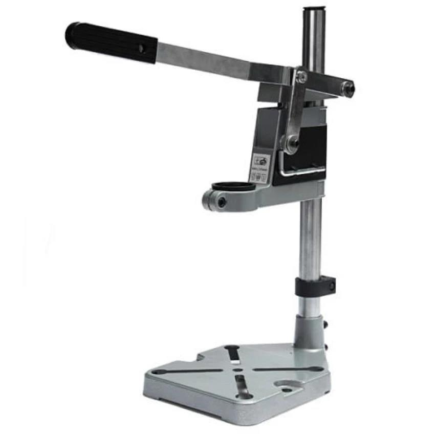 Power Drill Press Stand