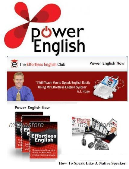 Ebook like english download english to effortless learn a native speak