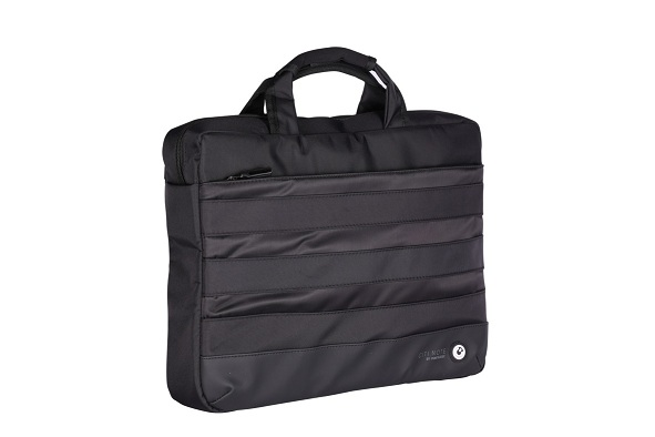 POWER LOGIC 15' CITI NOTE NOTEBOOK SLING BAG